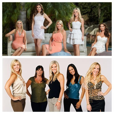 real housewives of orange county, RHOC ,